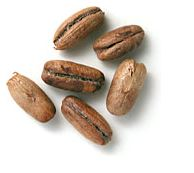 date seeds